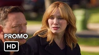 "Good Girls 2x09 Promo ""One Last Time"" (HD)"