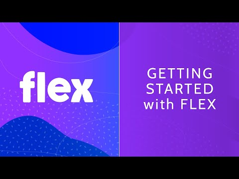 video Flex Theme 2.0.3 – Out of the Sandbox