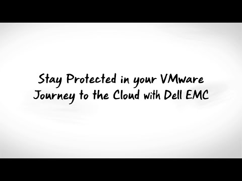 Direct2DellEMC
