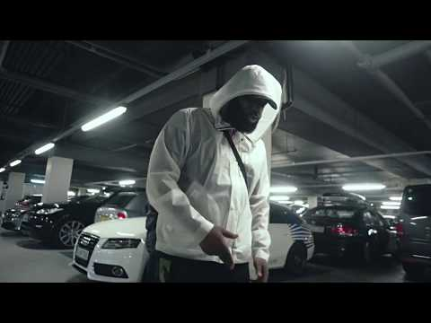 P Money  - Bruck Beyond Broke (Dot Rotten Diss)