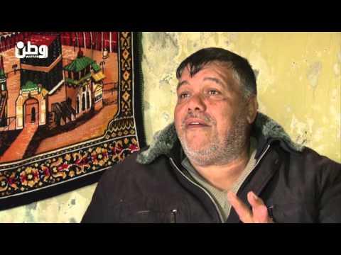 الطفل شنن (5 أعوام): اليهود أخذوا عقلي