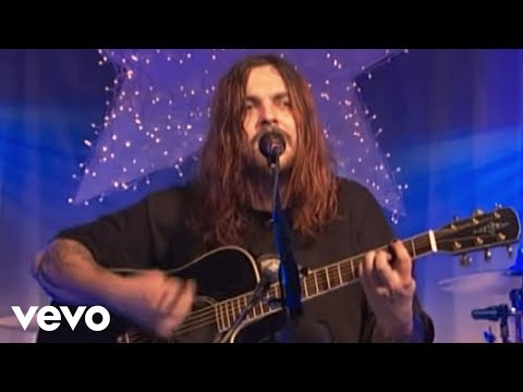 Seether - Fine Again (Live)