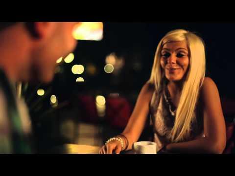 Chadash Cort feat.Iossa - Again