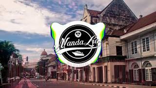 download lagu dj barat 2019 nanda lia