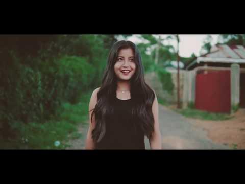 INHER ZAI-Mukhenz Boyz | Hmar Music Video Official 2018