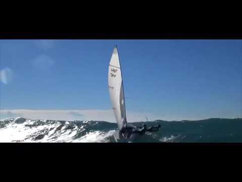 MARENOSTRUM CASTILLO DE SOHAIL 2016FUENGIROLA on Vimeo