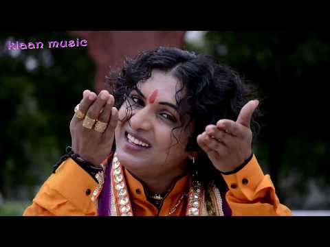 Ramdevji न्यू DJ सांग - बाबे रो घोड़ो लागे सोवणो | Rakesh Chouhan | Marwadi DJ Song | RDC Rajasthani