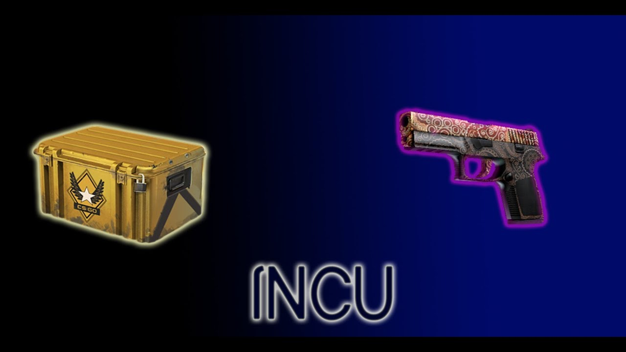 cs go winter offensive weapon case opening and p250. Black Bedroom Furniture Sets. Home Design Ideas