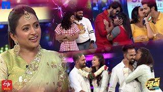Cash latest promo ft Yashwanth Master, Indraneel, Ashmita,..