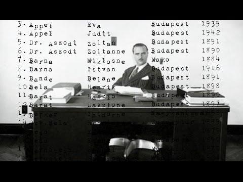 Vidéo de Julio Martín Alarcón