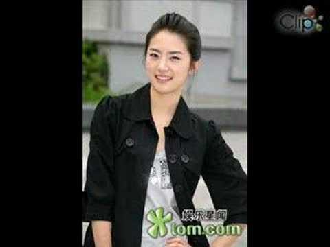 Lam Chi Dinh And You Ha Na