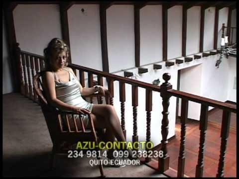 Azucena Aymara - Entre licor y licor