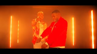 Moneybagg Yo, Blac Youngsta – Super Hot (Official Music Video)