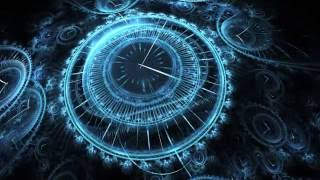 What is Time? | Space News