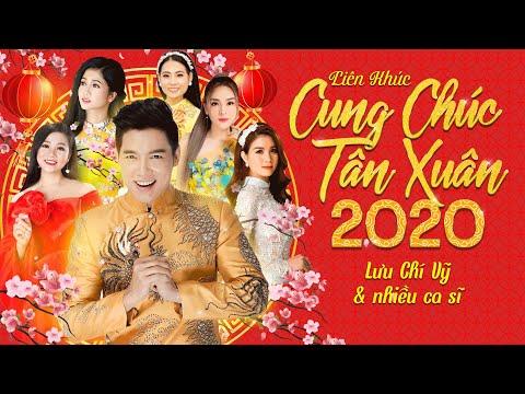 LK Nhạc Xuân 2021 - Nhạc Tết Hay Nhất Việt Nam, Chúc mừng năm mới Đón Tết Tân Sửu - KHÔNG QUẢNG CÁO