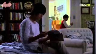 Saying I Love You - Soyu (Sistar) - OST Playful Kiss - sub español