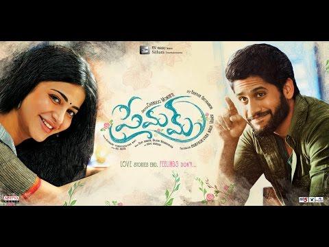 Premam-Telugu-Movie-Trailer