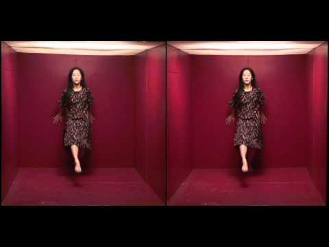 Yangjah in Box 003(Sound Jerry Gordon)3D