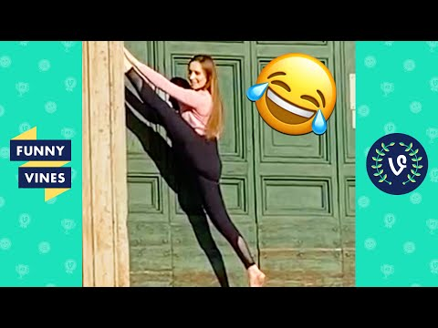 INFLUENCERS IN THE WILD (PT.6) | FUNNY VIDEOS