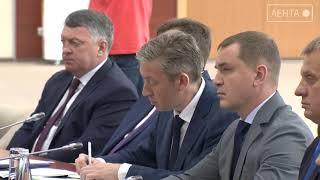Заместитель Генерального прокурора РФ