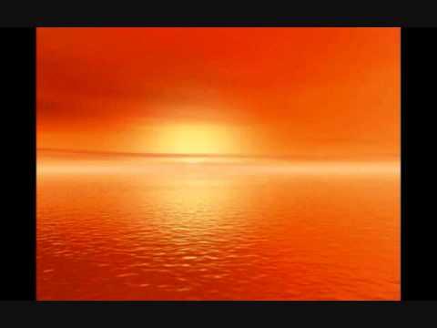 Eros Ramazzotti & Tina Turner - Cose della vita - lyrics