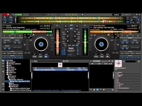 Descargar musica de skrillex gratis para pc