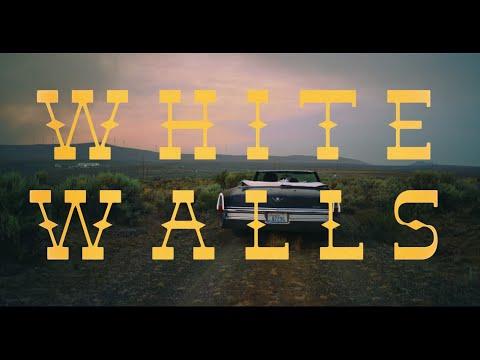 White Walls (feat. ScHoolboy Q, Hollis)