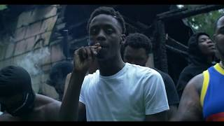 """Luh Soldier """"That's Crazy"""" (Official Video)"""