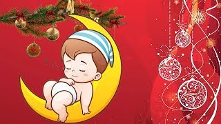 3 Hours Super Relaxing Baby Music ♥♥♥ Best Bedtime Lullaby For Sweet Dreams ♫♫♫ Soft Sleep Music
