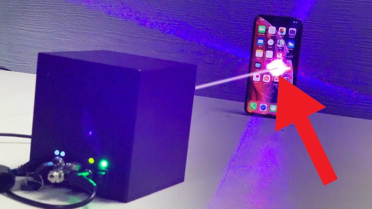 E3x-a41 Ebook