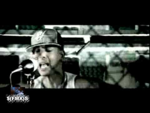 Daddy Yankee - Mensaje de Estado (Full Version FMX)