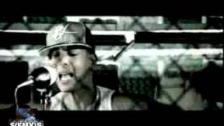 Daddy Yankee - Mensaje de Estado (Full Version FMX)