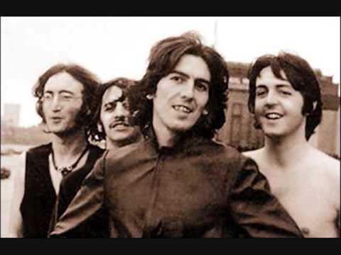 Oh! Darling - The Beatles lyrics