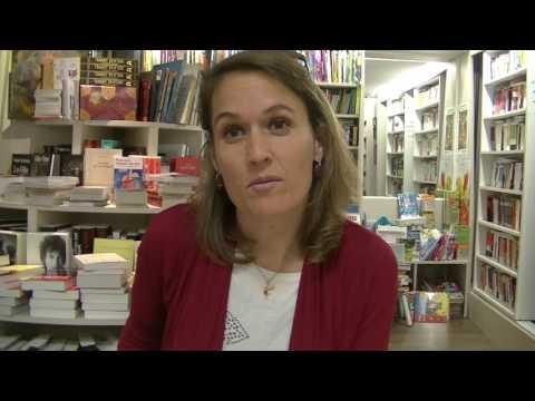 Vidéo de Djalla-Maria Longa