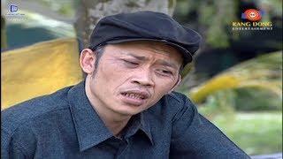 Cười Với Hoài Linh, Lê Giang, Hoàng Sơn trong Phim Hài Việt Nam Hay Nhất