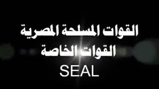 لقطه جميله عن الجيش المصرى     -