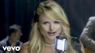 Miranda Lambert - Only Prettier