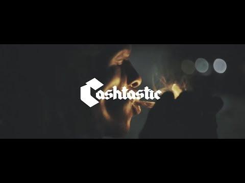 Cashh Ft. Moelogo - I Remember @cashtasticmusic @moelogo | Linkup TV