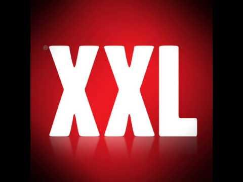 Youtube Xxl 14