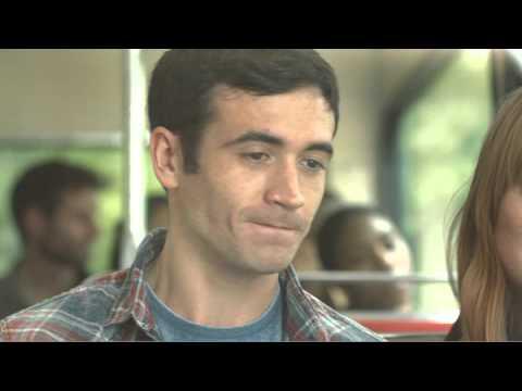 Adelphoi Music: Vodafone 'Ultrafast 4G'