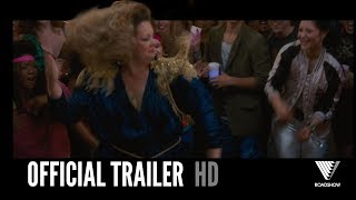 LIFE OF THE PARTY   Official Trailer 2   2018 [HD]