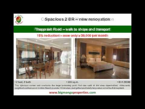 Pattaya Properties for Sale & Rent - June 2014 Featured