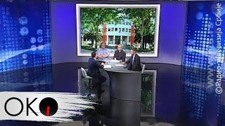 Oko: Da li će Đukanović napraviti crnogorsku crkvu?