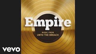 Empire Cast ft. Estelle and Jussie Smollett - Conqueror (Official Audio)