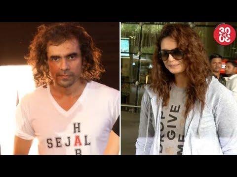Ranbir, Alia & Deepika To Work With Imtiaz? | Huma Maintains Good Equation With Media