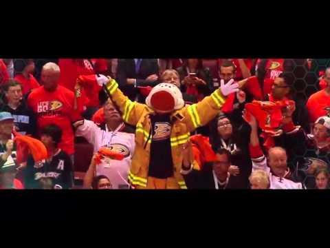 Missa inte NHL-premiären 7 oktober - på Viaplay och Viasat Hockey HD