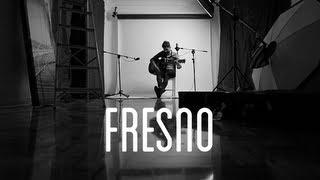 Fresno - Diga, parte 2 | Studio62