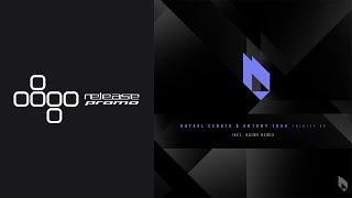 PREMIERE: Rafael Cerato & Antony Toga - Celest (Baime Remix) [Beatfreak Recordings]