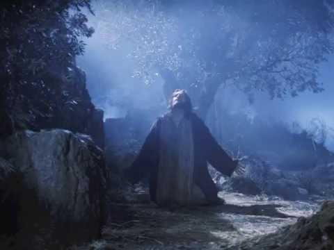 Padre Nuestro en Arameo. Version original Daniela De Mari