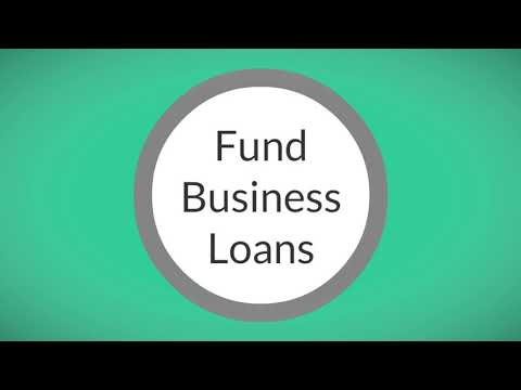 Fund Small Business Loans Youngstown OH   234-241-1250